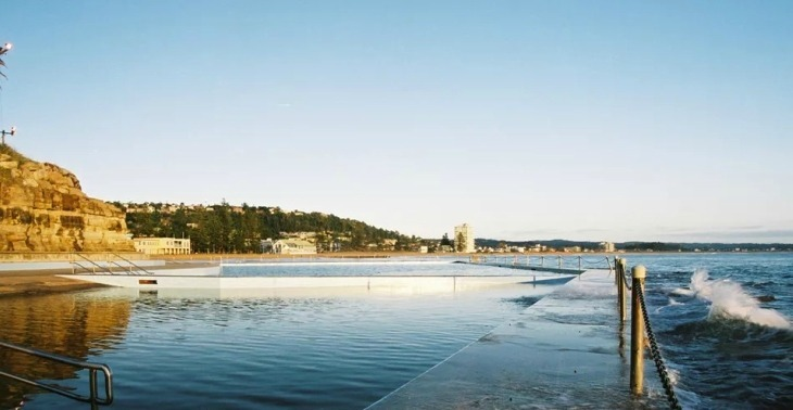 Collaroy Best Beaches For Kids In Sydney