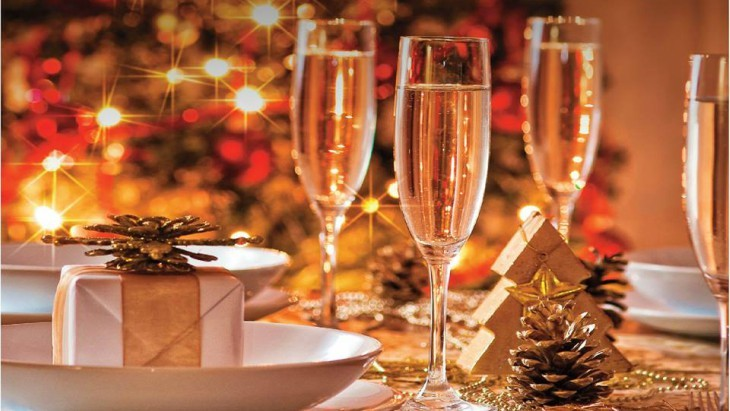 Best Christmas Day Lunches For Families In Sydney 2020 Ellaslist