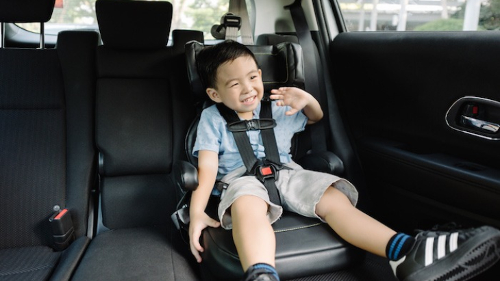 Uber Car Seat >> Best Options Including Taxis And Uber To Get To Sydney