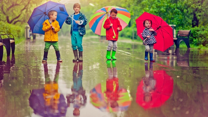 Top 70 Rainy Day Ideas For Kids In Sydney Ellaslist