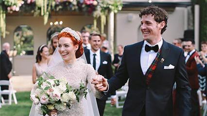 Wiggles Emma och Lachy datingWolverhampton hastighet dating