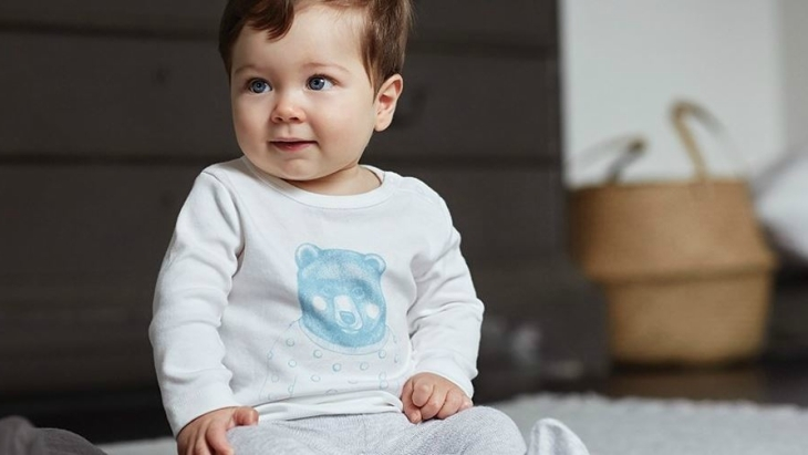 9ad3ee261 Wilson and Frenchy  Baby clothing