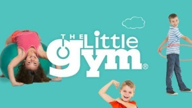 The Little Gym - Experiential Learning & Gymnastics - Bella