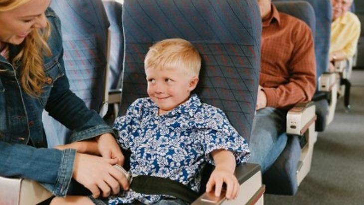 768e604ec Travel Tips - News