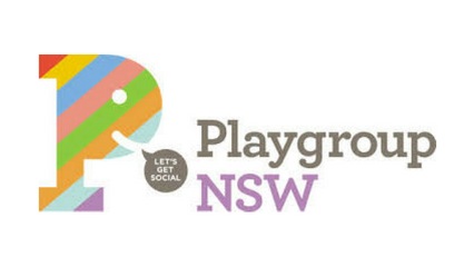 Playgroup nsw new logo 426x240